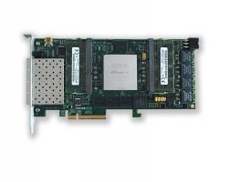 FPGA 数据加速卡