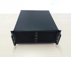 PCIE扩展坞/扩展箱