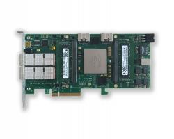 Altera Arria 10 FPGA硬件加速平台