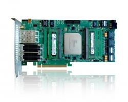 Stratix 10 FPGA开发平台